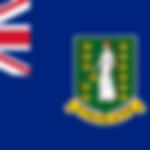 BVI flag.png