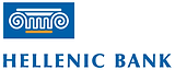 hellenic bank.png