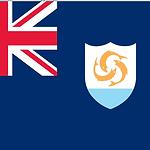 anguilla flag.png