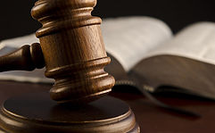 company law.jpg