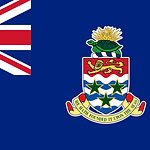 cayman islands flag.png