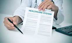 healthcare-system-overview-696x463.jpg