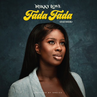 NIKKYLOVE USHERS IN SEPTEMBER 2020 WITH FADA FADA