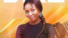"INTRODUCING-MINSTREL, CHIOMA KASIE DROPS DEBUT SINGLE, ""DIKE"""