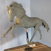 Sculpture-Cherie%20Turner's%20horse_edit