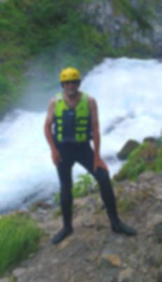 93. Rafting.jpg