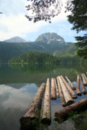 75. Black Lake.jpg