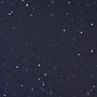 Star Dust Blue