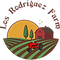 los rodriguez farm.png