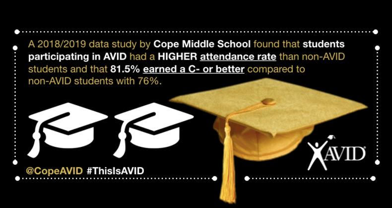 CopeAVID Data 2.png