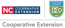 NCCooperativeExtension-DCLogo New Small