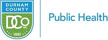 DCDPH logo.png