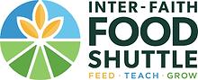 iffs logo.png