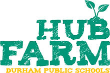 Hub Farm Logo High Res.jpg