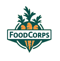 food corp logo.png