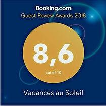 booking award 2018_edited.jpg