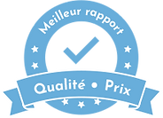 logo-rapport-qualite-prix.png