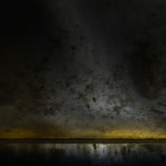 Smoke - Twilight 3.19.jpg