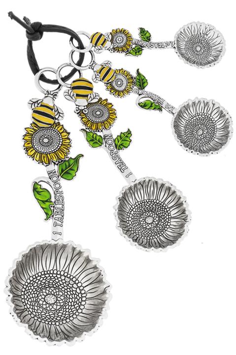 Bumble Bee (4 pc. set)