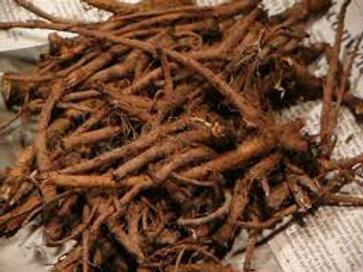 Dandelion Root 4 - ounces