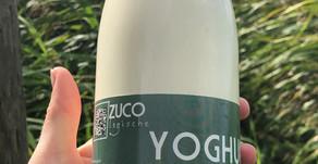 Zijn jullie wel Zucologisch?
