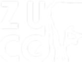 ZUCO logo wit.png