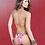 Thumbnail: Cubanita Sexy Beaded