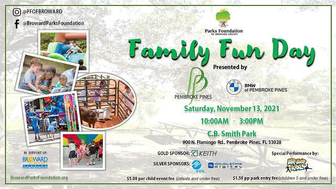 Family Fun Day Flyer 2021 (2).jpg
