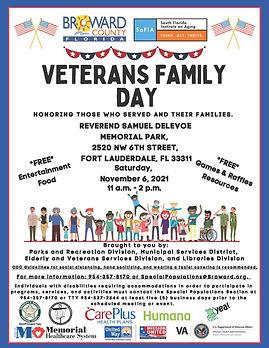 Veterans Family Day, November 6, 2021- Delevoe Park.jpg