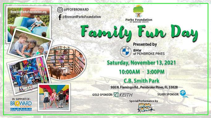 Family Fun Day Flyer 2021.jpg