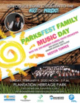 BCParkFest.jpg