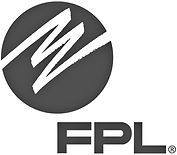FPL_gray.jpg