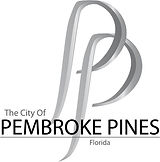 City of Pembroke Pines logo rgb grayscale.jpg