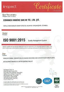 ISI 9001-2015.jpeg