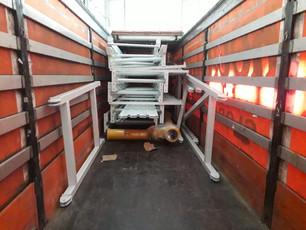 Batcgking-180 Centrales à Béton Fixes