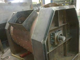 La centrale à béton mobile MobKing-60 a commencé la production au Mali