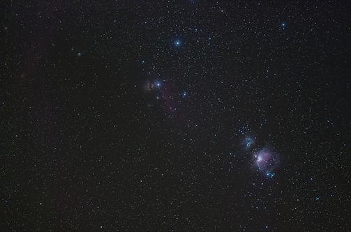 OrionDemo.jpg