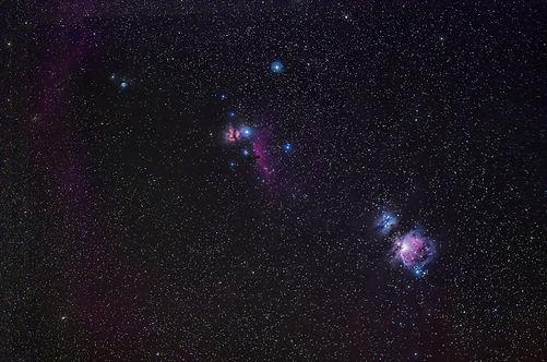 OrionDemo2.jpg