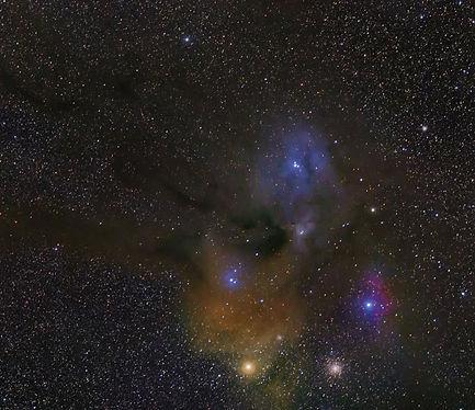 Rho-sky-streched Topaz 2200Bril-Warm.jpg