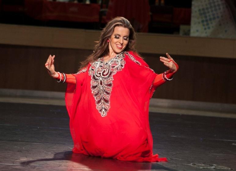 4 Fatima Persian.JPG