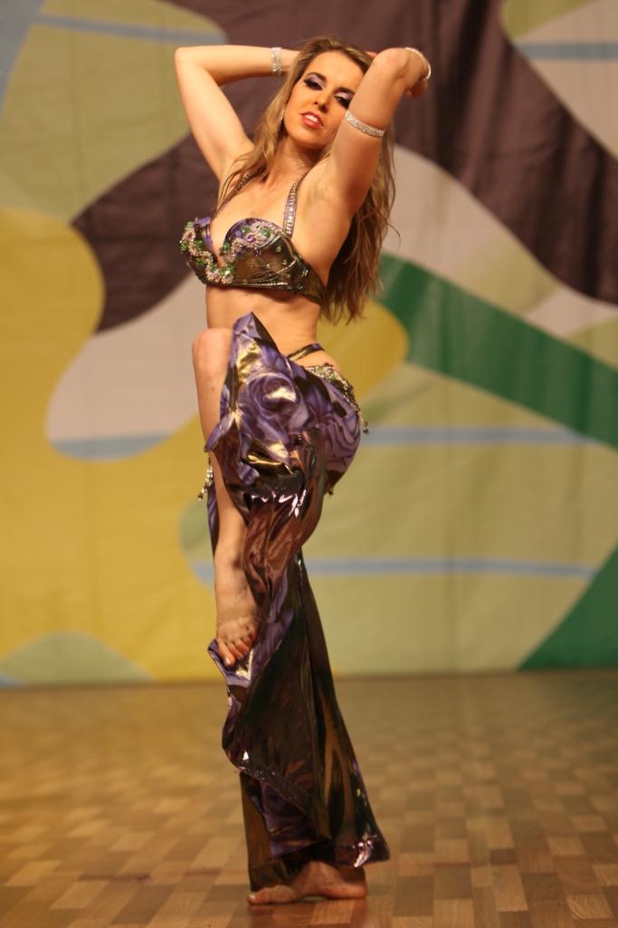 Fatima Moscow.JPG