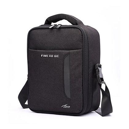 Shoulder Bag Backpack Shockproof Shoulder Carry Case Storage Bags