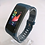 Thumbnail: Bracelet Blood Pressure Measurement Waterproof Smart Watch Fitness Tracker