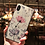Thumbnail: 3D Emboss Flower Case for Samsung Galaxy S20 FE S10 Lite S8 S9 Plus Note 20