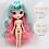 Thumbnail: ICY DBS Blyth Factory Doll Suitable for Dress Up by Yourself DIY