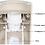 Thumbnail: Ecoco Toothpaste Dispenser