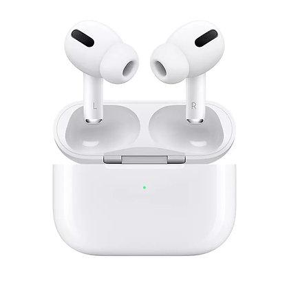 Tws Earbuds Wireless Super Pop-up Smart Rename Headphone