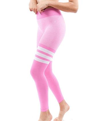 Cassidy Legging - Pink