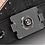Thumbnail: Patched Shoulder Bag