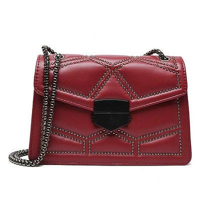 Nany Shoulder Bag